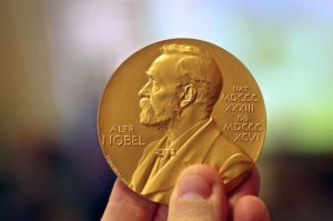 Who Deserves the Nobel Peace Prize in a Time of Pandemic?