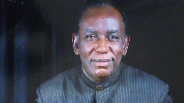 Le scuse di Eton allo scrittore nigeriano 50 anni dopo