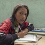 Istruzione:Rapporto ASviS, Italia tra gli ultimi in Ue. Urgente arginare il deficit di apprendimento