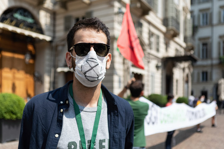 Extinction Rebellion 4
