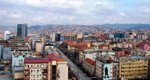 El gobierno Hoti, en Kosovo: ¿un gobierno del presidente?