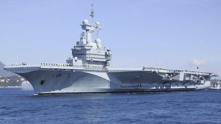 Frankreich, die nukleare Abschreckung und die NATO – im Kontext alter und aktueller geostrategischer Überlegungen