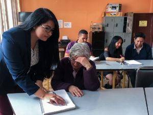 Ante la presión del movimiento social, el gobierno colombiano desistió de la Directiva 05: se salva la educación para jóvenes y adultos