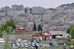 Το Συμβούλιο των Αράβων Πρέσβεων καλεί την Ελληνική Κυβέρνηση να αναγνωρίσει το Κράτος της Παλαιστίνης
