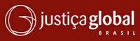 Justiça Global