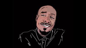 #JusticeForManuelEllis: Morte por asfixia sob custódia policial em Washington será investigada