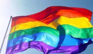 Ψήφισμα για επέκταση του πολιτικού γάμου στα ομόφυλα ζευγάρια