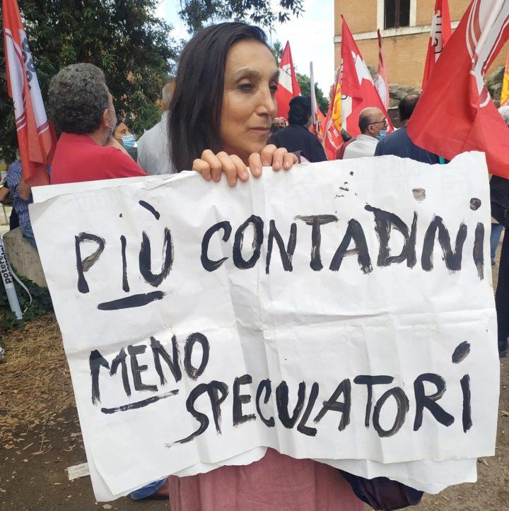 Manifestazione degli antiStati generali