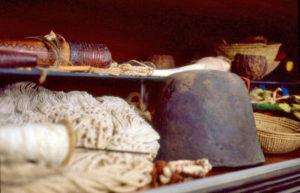 Coleção Emiri de Cultura Material Yanomami