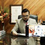 Las repercusiones de la pandemia, al proceso penal en Guatemala