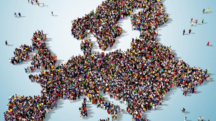 """Wir unterstützen zwei europäische Bürgerinitiativen: Bedingungsloses Grundeinkommen und """"Kein Profit durch die Pandemie"""""""