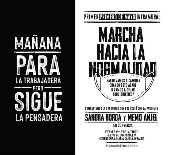 Movilización social: de las calles a las redes sociales 1/3