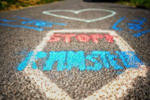 Frieden geht immer – Online-Aktionstage der Stopp Air Base Ramstein Kampagne