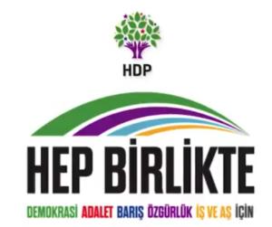"""Turchia, oggi parte la """"Marcia per la Democrazia"""""""