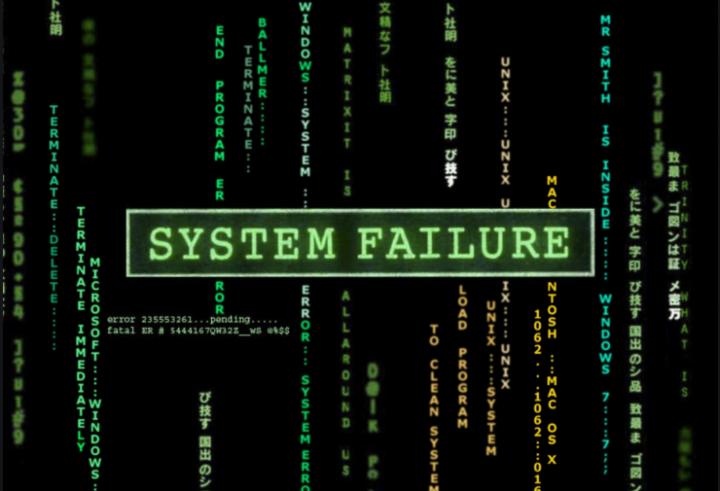 Shutdown der Telematikinfrastruktur mitten in der Corona-Krise