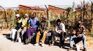 30 ans après le début de la fin de l'Apartheid, où en est l'Afrique du Sud? [Partie II]
