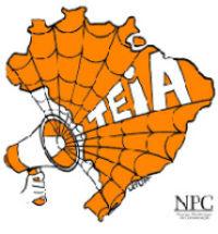 Teia de Comunicação Popular do Brasil