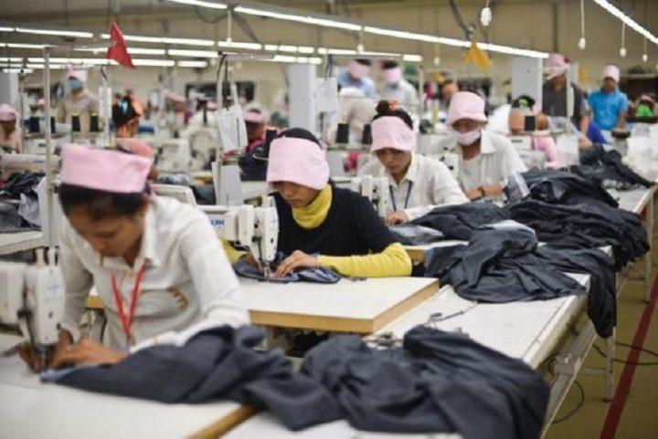 HRW pide ratificar convenio contra el acoso en el trabajo