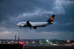 Bundesregierung hat bei Lufthansa-Deal schlecht verhandelt