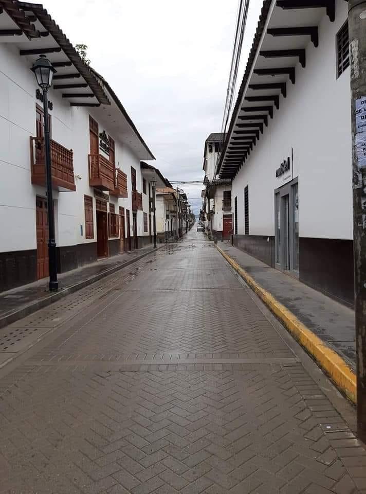 Por una condonación de la deuda pública externa de América Latina
