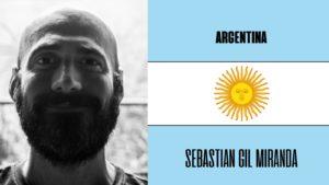 La Poderosa: viaggio in America Latina oltre il Covid-19 – Argentina