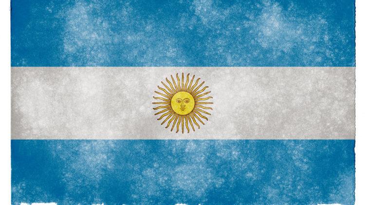 La Poderosa: viaggio in America Latina oltre il Covid-19 - Argentina