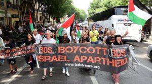 Corte europea all'unanimità: il boicottaggio di Israele è protetto dalla libertà d'espressione