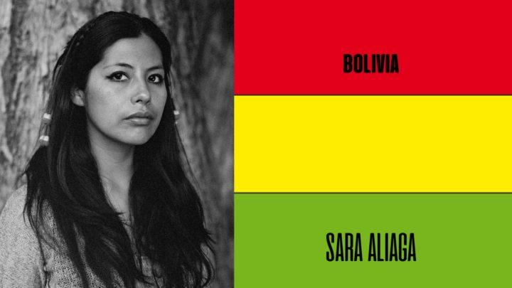 La Poderosa: viaggio in America Latina oltre il Covid-19 – Bolivia