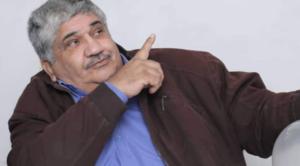 Egitto, ennesimo arresto di un giornalista e il video che documenta l'irruzione della polizia in casa sua