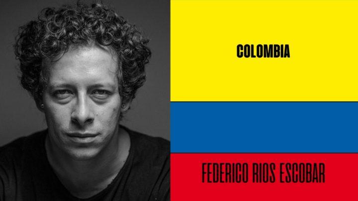 La Poderosa: viaggio in America Latina oltre il Covid-19 – Colombia
