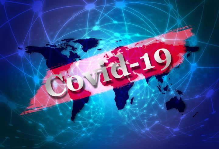 U.S. Trails World in Coronavirus Response and Almost Everything Else