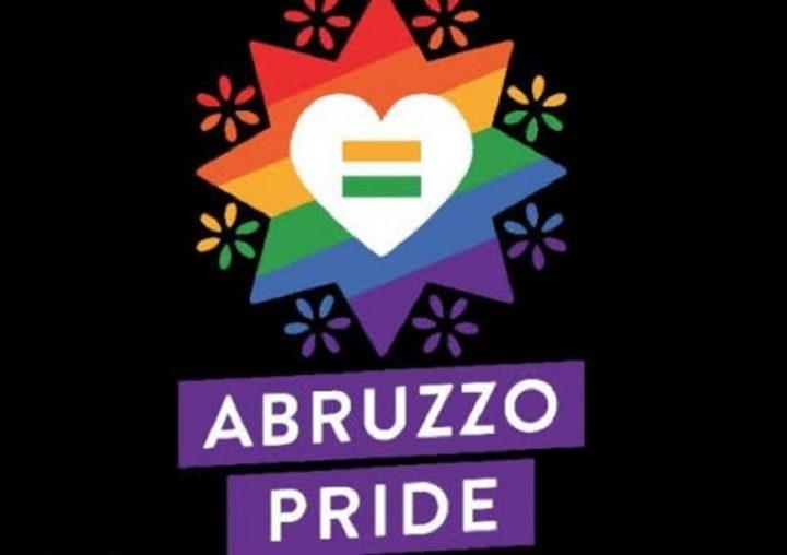 Finalmente Pescara diventa arcobaleno: al via la settimana dell'Abruzzo Pride