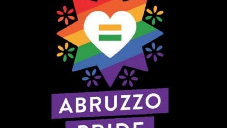 Coordinamento Abruzzo Pride