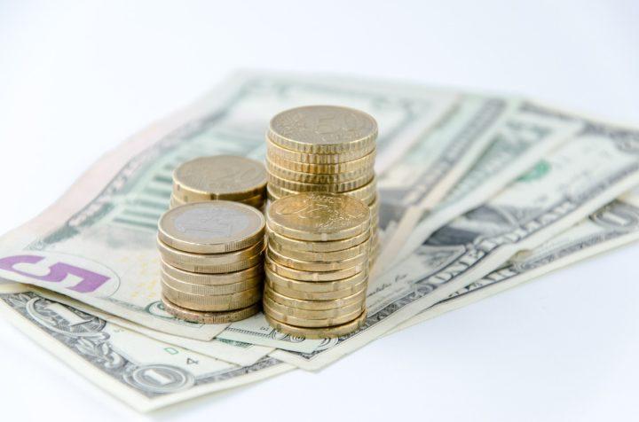 Renta Básica Universal: quien la paga