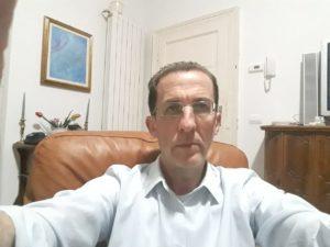 Don Marco Bassani: ripartire da dove?