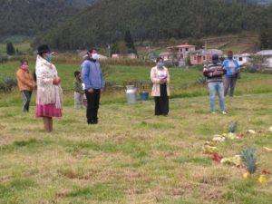 """""""Día Internacional de la Celebración del Solsticio"""", el Willka Kuti de los pueblos andinos"""