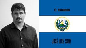 La Poderosa: viaggio in America Latina oltre il Covid-19 – El Salvador