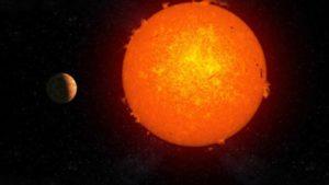 Confirman la presencia del exoplaneta más cercano a la Tierra