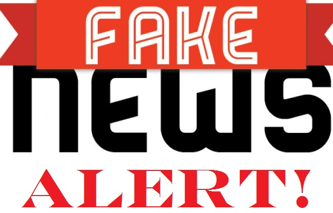 How to Spot Fake News? Try these 6 Simple Steps