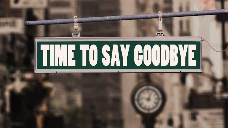 Goodbye US-Truppen – Weniger Militär bedeutet mehr Frieden