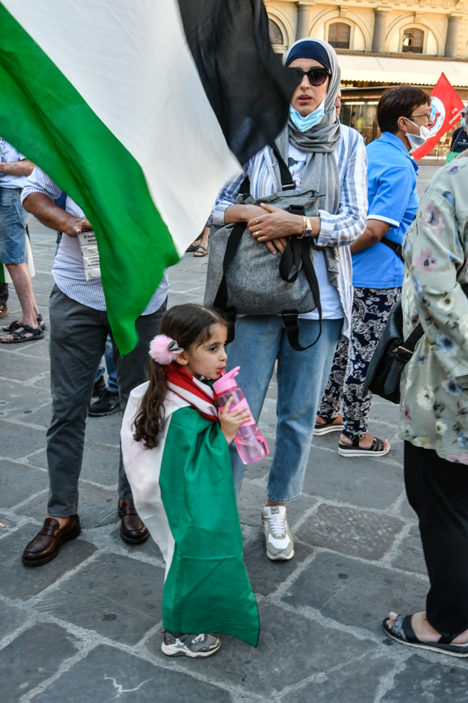 firenze palestina dagliana 07