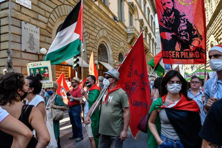 firenze palestina dagliana 08