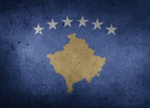 Kosovo: War Crimes Indictment Advances Justice