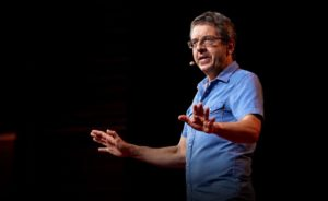 George Monbiot: From coronavirus to public luxury