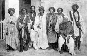El derecho cultural y de identidad violado por Marruecos en el Sahara Occidental