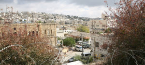 Guterres pide a Israel que desista en sus planes de anexión parcial de Cisjordania