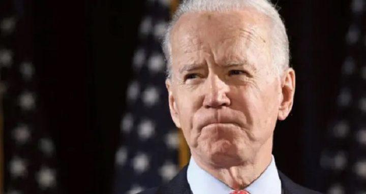 Joe Biden se convierte oficialmente en el candidato demócrata a la presidencia de EE.UU.