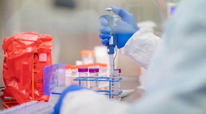 Ιατρική έρευνα χωρίς δημόσια καταγραφή γίνεται;