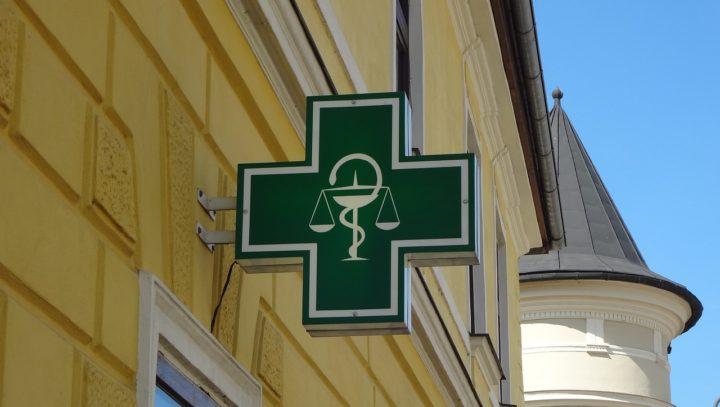 Torino: Farmacie comunali KAPUTT!