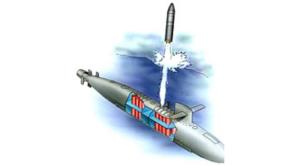 La France a procédé à des essais de tirs de missiles nucléaires non armés
